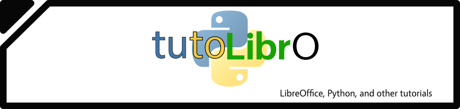 tutolibro.tech
