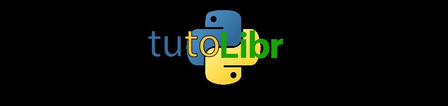 tutolibro.tech